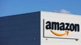 Пентагон отменил контракт на $10 млрд, за который боролись Amazon и Microsoft