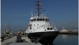 На Камчатке изобрели дешевое устройство для диагностики уровня защиты судов