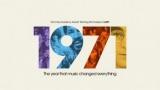 Apple анонсировала новый документальный сериал о знаменитых музыкантах 1970-х годов