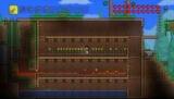 Как установить ModLoader: инструкция для Terraria