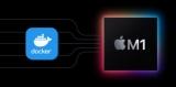 Свершилось: вышел Docker для Mac с M1