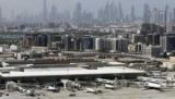 Аэропорт Дубая появятся роботы-полицейские