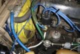 Как поставить зажигание на ВАЗ 2101: инструкция, порядок работы и фото