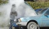 Перегрева двигателя: симптомы, причины и последствия