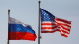 Россия и США будут совместно работать по поиску хакеров