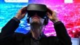 Facebook раскритиковали за решение показывать рекламу в VR