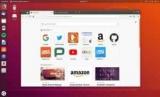 Обзор браузеров для Linux