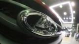 Названы самые востребованные в России автомобили Lada с пробегом
