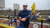 Ученые УГНТУ нашли способ переработки сырья без трубопроводов