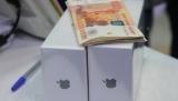 Эксперты прогнозировали, цены на новые модели iPhone