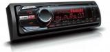 Компания Sony модели CDX GT660UE: инструкция и отзывы пользователей
