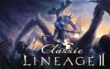 Проект 4game линейдж 2 классик. Или корни родословной