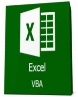 Надстройка Excel: обзор, характеристики и требования