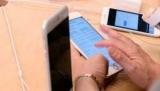 ESET предупреждает о новой фишинг-атаки на устройства Apple