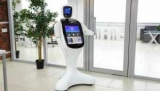 Машина или человек искусственный: ростовского университета создали